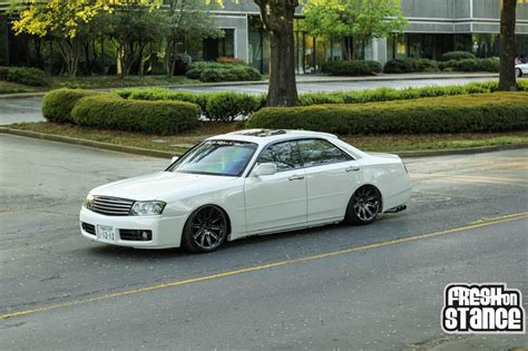 2003 Infiniti M45 Information And Photos Zombiedrive