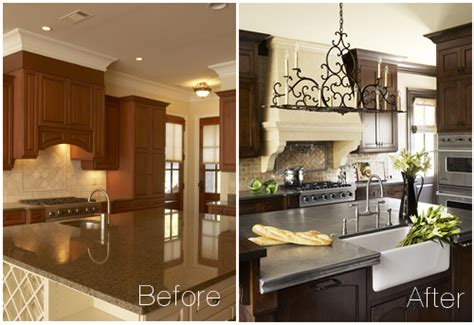 home design before and after home design before and after 28 images kitchen before