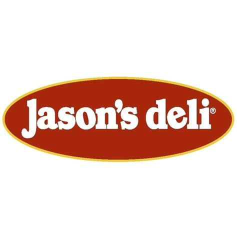 jasons deli catering menu prices  jasons deli