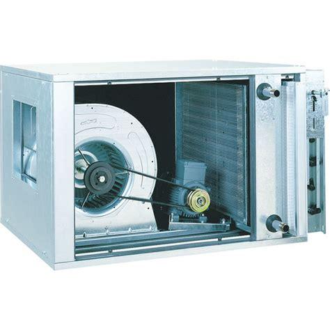 ventilation cuisine professionnelle caisson de ventilation pour cuisine professionnelle alvitrans alvene