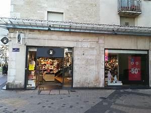 Magasin Bricolage Bourg En Bresse : boutique z bourg en bresse commerces magasins et services ~ Nature-et-papiers.com Idées de Décoration