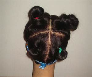 curling hair with bun makers how to curl your hair without heat hirerush blog