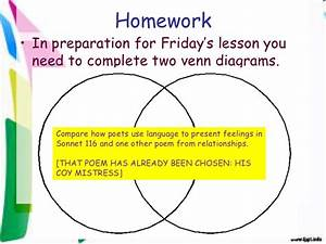 primary homework help blackout issa case study help writing techniques for an essay