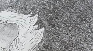 Sketch Sunday: Caricature – TRAVELLING BANANA