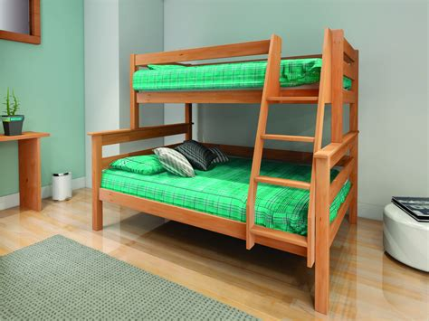 bunk bed store bunk bed sale size of bunk bedssingle