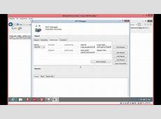 Obtener los documentos en Google Drive con Rest y Delphi