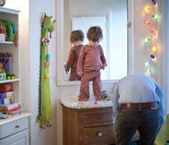 température chambre bébé dangers au quotidien les accidents domestiques mpedia fr