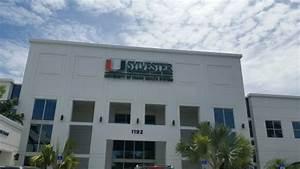 8-11-16 Surgical Consult #2 – University of Miami ...