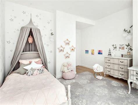 deco design chambre fille 35 idées déco shabby chic pour une chambre de fille