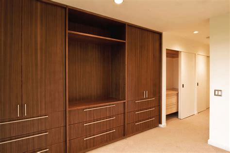 Bedroom Wardrobe Designs With Tv Unit Home Combo