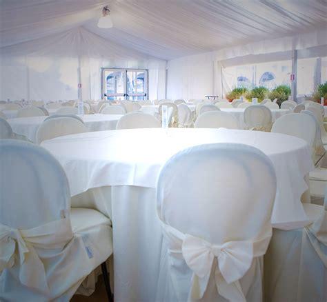 vestine per sedie noleggio materiale per eventi www coprisedia