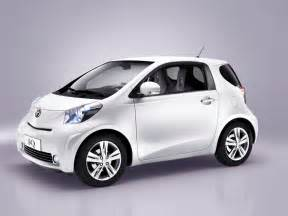 toyota iq history photos on better parts ltd