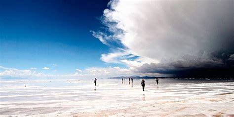uyuni salt flats bolivia  days  nights findlocaltrips