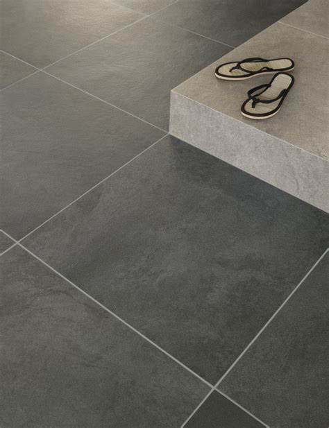 agrob buchtal valley valley ceramic tiles from agrob buchtal architonic