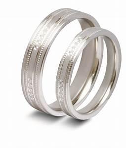 Palladium Wedding Rings Bliss Rings Wedding Bands In