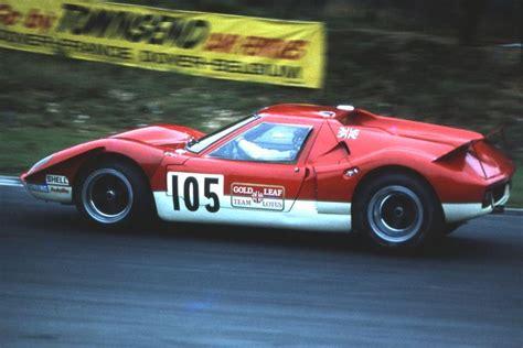 18 Best Historic Lotus Racing Images On Pinterest Lotus