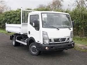 Renault Nemours : deux camions de la ville vol s ~ Gottalentnigeria.com Avis de Voitures