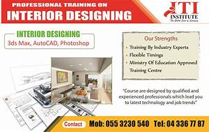 3d max training in dubai greensmediacom for Interior designing course in 3ds max