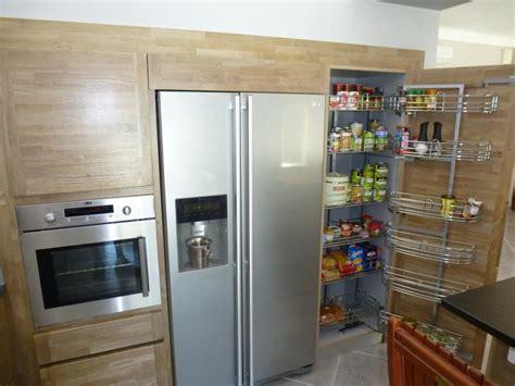 cuisines provencales fabricant ilot central granit cuisine design bois sur mesure