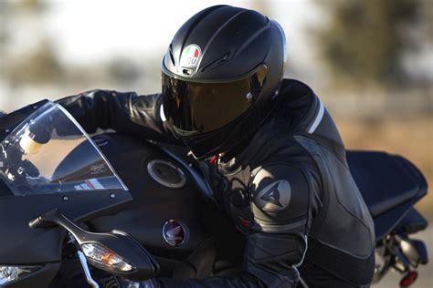 The 10 Best Motorcycle Helmets Of 2017