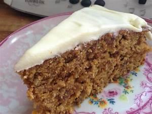 Kuchen Mit Kürbis : k rbis apfel kuchen mit haferflocken von daniela kenz ein ~ Lizthompson.info Haus und Dekorationen