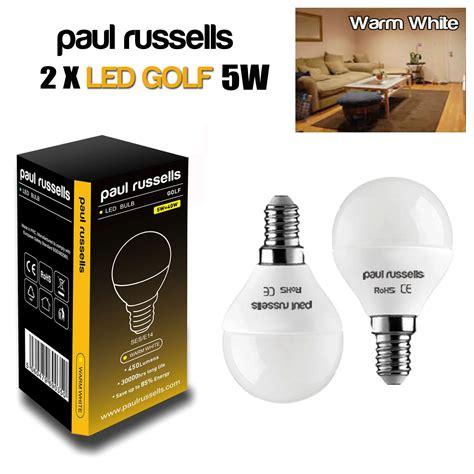 e14 led 60w e14 b22 e27 led pearl light bulb ses bc es 25w 40w 60w 100