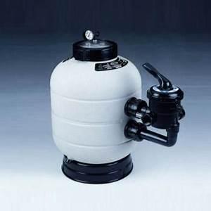 Filtre A Sable Piscine : catgorie filtration de piscine du guide et comparateur d 39 achat ~ Dailycaller-alerts.com Idées de Décoration