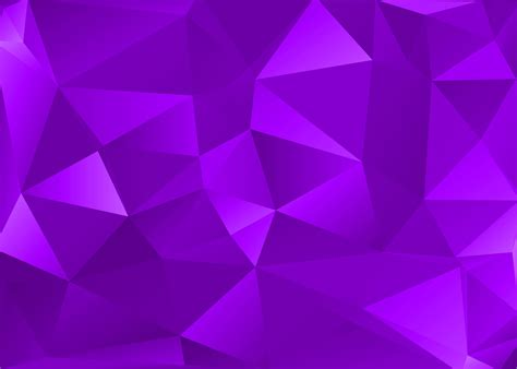 20+ Spendid Purple Backgrounds For Free Download
