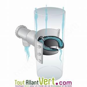 Raccord Gouttière Pour Récupérateur D Eau : r cup rateur d 39 eau de pluie tuyau ~ Melissatoandfro.com Idées de Décoration