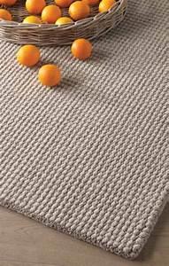Teppiche Bei Otto : teppiche bei otto epic teppich mit sternen kinder teppich ~ Yasmunasinghe.com Haus und Dekorationen
