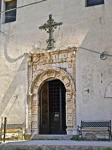 Good Sights Italy Castelluccio Di Norcia The