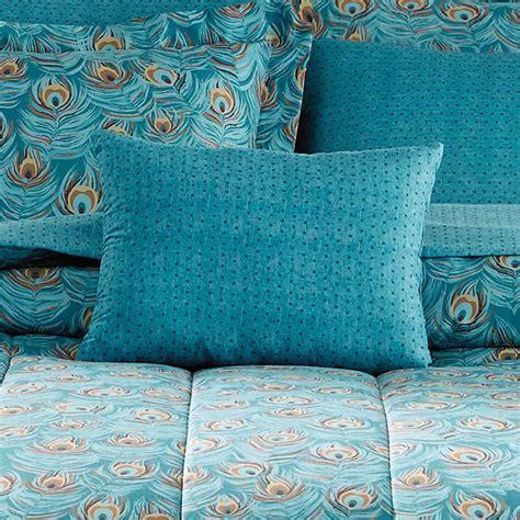 Bedroom: Outstanding Peacock Bedding For Bedroom