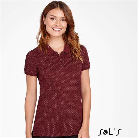 Pumpains sieviešu polo krekls • Ideju druka
