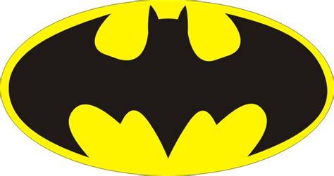 petticoat parlor scrapbooking supplies batman symbol