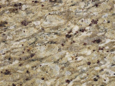 gneiss countertops gneiss metamorphic rock pictures definition more