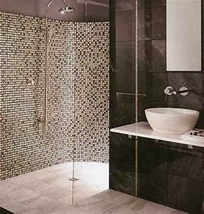 Kieselstein Fliesen Bad : badezimmer mosaik glasmosaik glas mosaik glasmosaikfliesen ~ Sanjose-hotels-ca.com Haus und Dekorationen