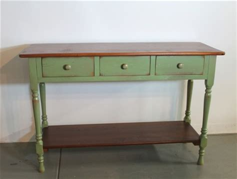farmhouse style end tables country style huntboard made from old pine farmhouse