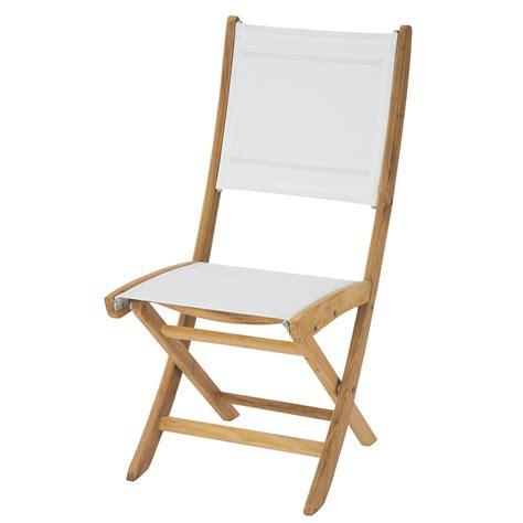 chaise de chaises de jardin blanches plastique table et chaises de