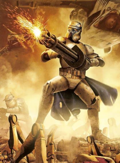 advanced recon commando heavy gunner clone wiki fandom