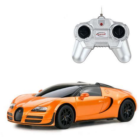 rc car toy remote control car drift car scale models radio