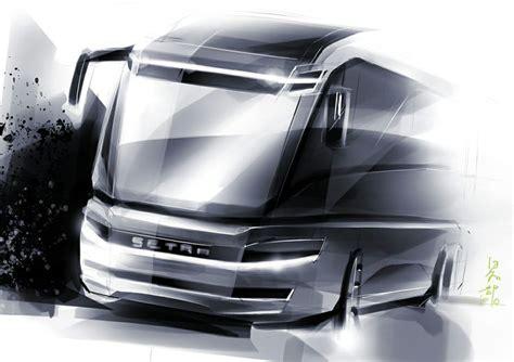 concept bus 58 best images about bus on pinterest behance trucks