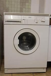 Bosch Waschmaschine Reparaturanleitung : waschmaschine bosch waschmaschinen einebinsenweisheit ~ Michelbontemps.com Haus und Dekorationen