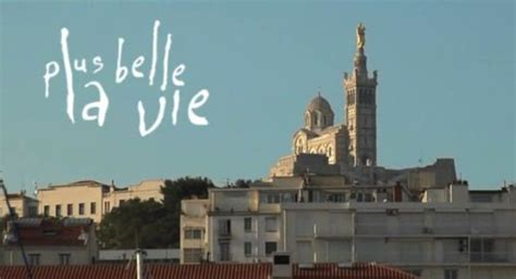 replay plus belle la vie france 3 comment revoir l