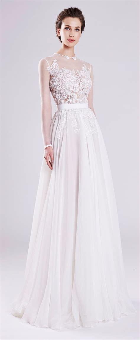 otilia brailoiu  wedding dresses world  bridal
