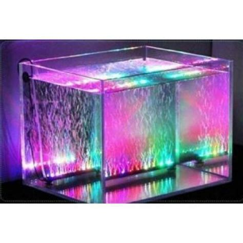 sobo aquarium airstone light led 350as 35cm