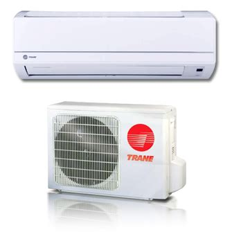 ductless air conditioners air conditioning repair