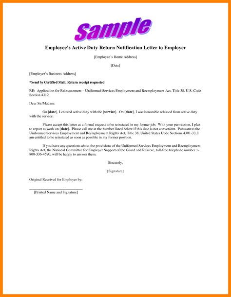 5 how to write an application letter for employment emt