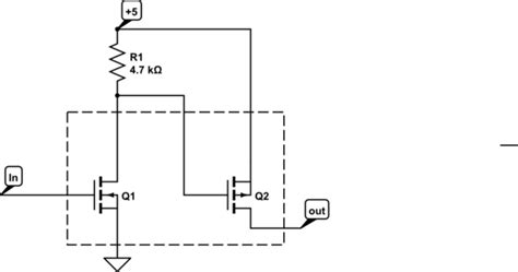 Use Mosfet Switch Enabled Arduino Output