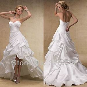 low back corset for wedding dress liviroom decors With low back corset for wedding dress