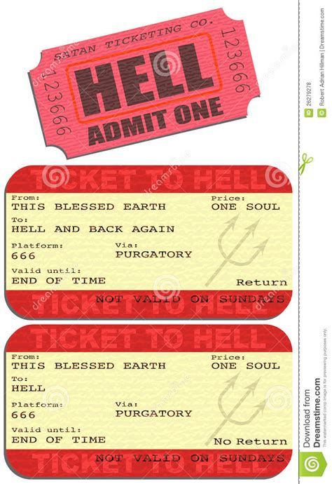 hell s kitchen tickets pin one ticket to skyrim pictures on